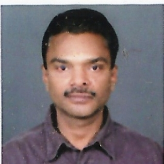 Sathish Kumar-Freelancer in Chennai,India