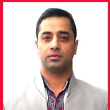 Aisan Khan-Freelancer in Srinagar,India