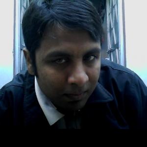Muhammad Salman-Freelancer in Islamabad,Pakistan