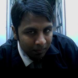 Muhammad Salman-Freelancer in Wah Cantt,Pakistan