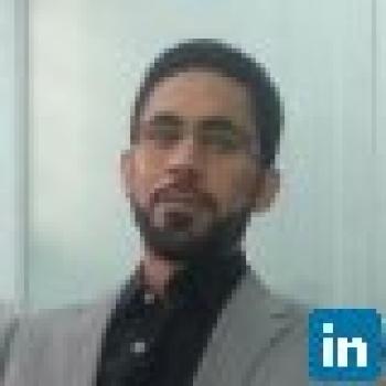 Anas Mahariq-Freelancer in Riyadh,Saudi Arabia