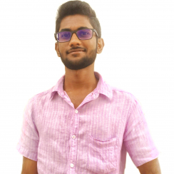Yasiru Nawanjana-Freelancer in ,Sri Lanka