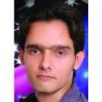 Jahangir Alam-Freelancer in Karachi,Pakistan