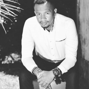 Andrew Ndolo-Freelancer in Nairobi,Kenya