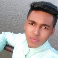 Ruhul Amin Tarek-Freelancer in Mohadevpur,Bangladesh