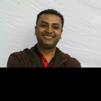 Moinul Islam-Freelancer in Dhaka,Bangladesh