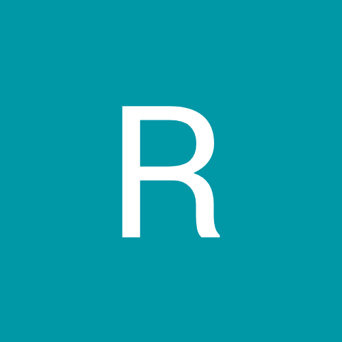 Raj Kumar-Freelancer in Pune,India