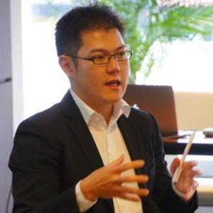 Tong Cf-Freelancer in Singapore,Singapore