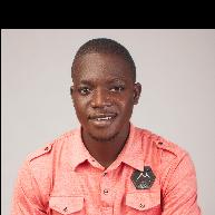 Udeh Samuel Obinna-Freelancer in Aba,Nigeria