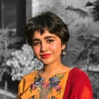 Simna Naeem-Freelancer in Lahore,Pakistan