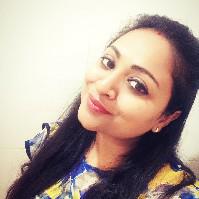 Shubh.S-Freelancer in Faridabad,India