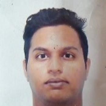 Avishek Singh