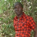 Ameda Kevin-Freelancer in Kakamega,Kenya