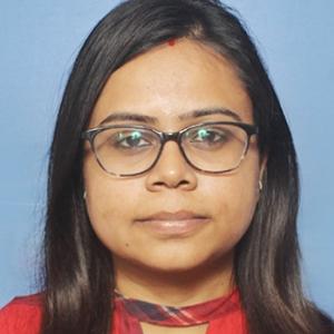 Nandini B-Freelancer in Kolkata,India
