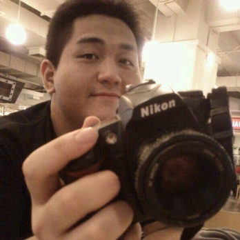 Aldrian Aldrian-Freelancer in Jakarta,Indonesia