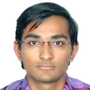 Hardikkumar Dungrani-Freelancer in Surat,India