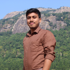 Nemai Debnath-Freelancer in Kolkata,India