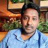 Maddela Ravinder-Freelancer in Secunderabad,India