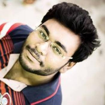 Sûbhä Ðîp-Freelancer in Hooghly,India