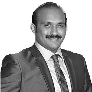 Kannan Krishnan-Freelancer in Bengaluru,India