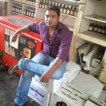 Raja Reddy-Freelancer in Vijayawada,India