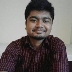 Md Ishtiak Hossain-Freelancer in Dhaka,Bangladesh