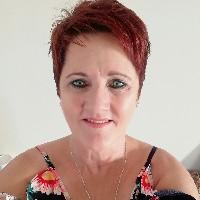 Petra Coetzee-Freelancer in ,Namibia