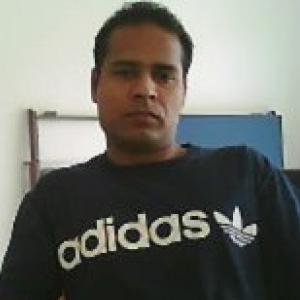 Nadeem Muhammad Ali-Freelancer in Karachi,Pakistan