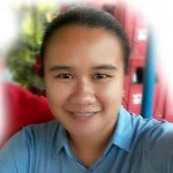 Giatsint Bangero-Freelancer in ,Philippines