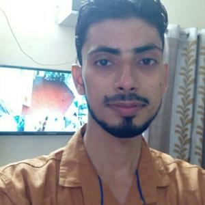 Mohammad Meezanul Haque-Freelancer in ALLAHABAD,India