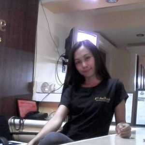 Gesille Lucero-Freelancer in Davao,Philippines