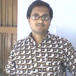 PKROY-Freelancer in DIAMOND HARBOUR,India