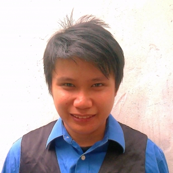 Jason Go-Freelancer in Talisay,Philippines