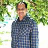 Mahesh Ks-Freelancer in ,India