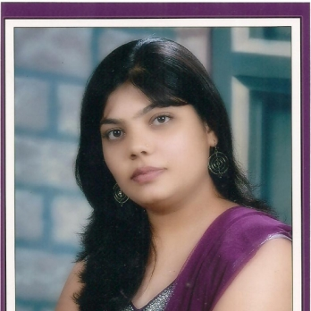 Neha Rawankar-Freelancer in Bhopal,India