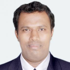 Modem Nagaraja-Freelancer in Bengaluru,India