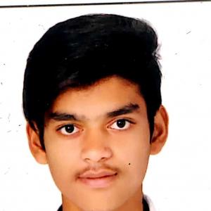 Harkishan Bandiya-Freelancer in ,India