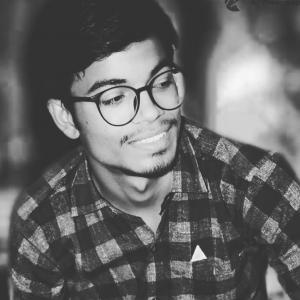 Mahesh Prajapat-Freelancer in Rajaldesar,churu,,India