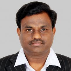 Martin Xavier-Freelancer in Bengaluru,India