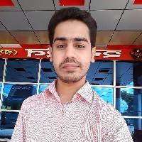 JP Saimon-Freelancer in Dhaka,Bangladesh