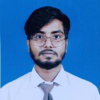 Rohit Kumar-Freelancer in Ranchi,India