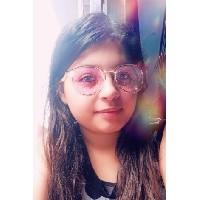 Divya Arora-Freelancer in Faridabad,India