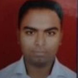 Ganesh Sonkar-Freelancer in Thane,India