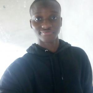 Jumat Adeogun-Freelancer in Lagos,Nigeria