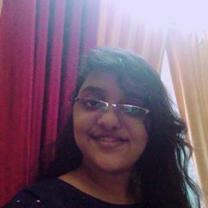 Blessy Mathew-Freelancer in Ernakulam,India