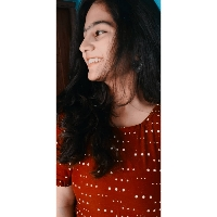 Sravya Ronanki-Freelancer in Tekkali,India
