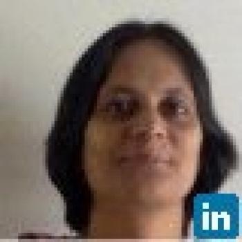 Sai Dattathrani-Freelancer in Bengaluru Area, India,India