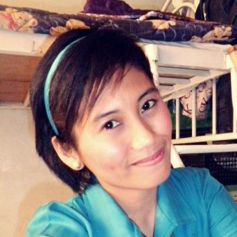 Ma Cielito Merlin-Freelancer in Cainta,Philippines
