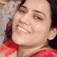Priti Dutta-Freelancer in Ranai Majra,India