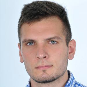 Daniel Sobczynski-Freelancer in Krakow,Poland
